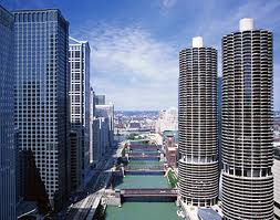 Chicago- IL