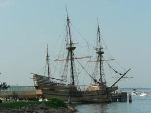Plymouth- MA, Cr-Tripadvisor