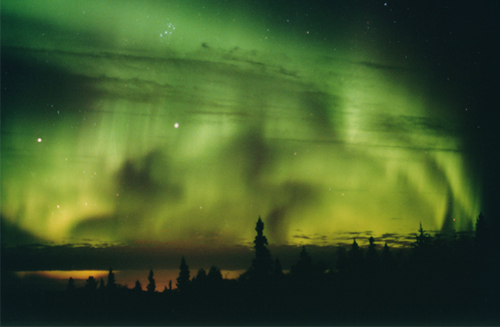 Fairbanks- Ak, cr-cameronharter.com