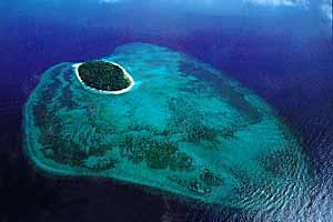 Spadan Island, Cr-malaysiasecrets.com