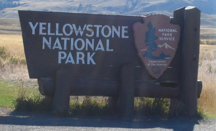 yellowstone-Cr-coloradoguy.com