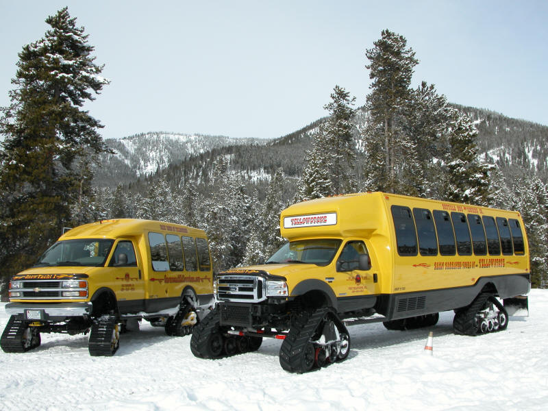 yellowstone_national_park_snowcoaches, cr reddit