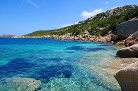 Sardinia, cr-njcharters.com