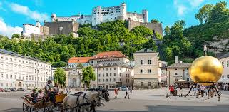 Salzburg, cr-salzburg.info