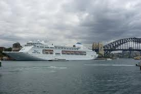 Pacific Pearl, P&O Cr-unitedtravel.co.nz