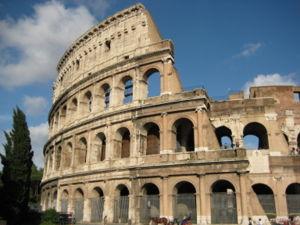 Rome, cr- Wikipedia