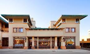 Hotel, Cr-hospitalitydesign.com