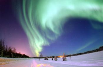 Alaska, Cr-Wikipedia