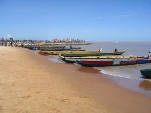 French Guiana, Cr-fuelfix.com