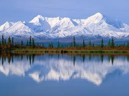 Alaska, Cr-lerablog.org