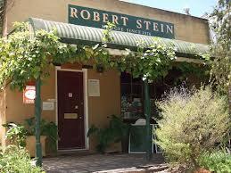 Robert Stein Winery Mudgee Credit: C. Baird