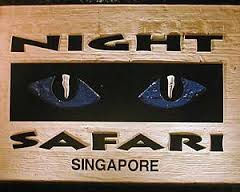 Night Safari, Credit-Inaresort