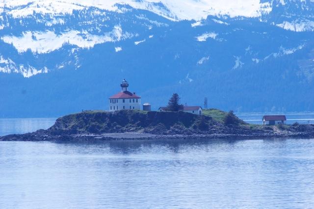 Alaska,Cr- Mary Ann