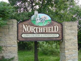 Northfield, Mn-Cr-northfieldmnrealestate.com