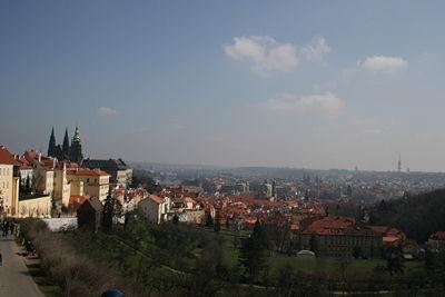Prague, cr-wilkipedia
