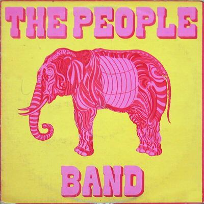 Peoples Band, Cr-experimentaletc.blogspot