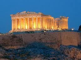 Athens, Cr-athens.com