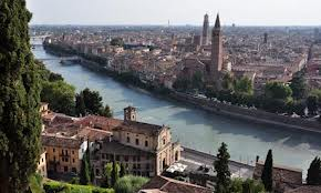 Verona, Cr-guardian.co.uk