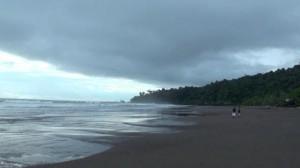 Choco, Colombia's Pacific Coast , Cr-Vimeo.com