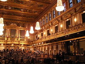 Classical Music, Cr-Wikipedia