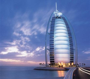 burj al arab, 7 star hotel, cr-worldvisit.blogspot