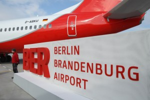 Berlin's New International Airport, Cr-zimbio.com
