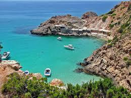 Ibiza, cr-mapplr.com
