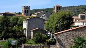 Carcassonne, Cr-discover-carcassonne.com