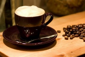 Italian coffee, Cr-koolcoffee.blogspot