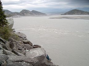 Copper river, AK, Cr-wikipedia