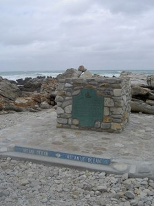 Cape Agulhas, Credit-wikitravel
