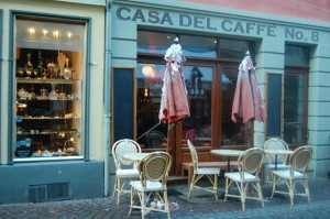 Casa_del_Cafe-Cr-travunity.de