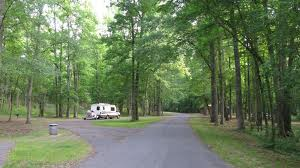 rv-parks-hammond_-louisiana.Cr-Travelblog