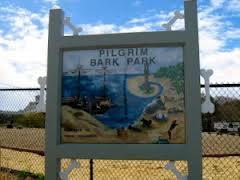 Pilgrim Park, Provincetown