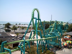 Best amusement parks-Cr-jaunted.com