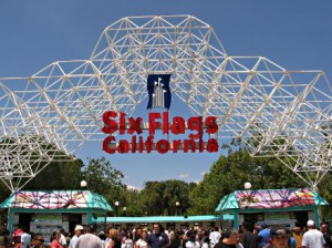 Six flags- Cr-socal.catholic.org