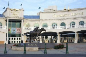 Kentucky Derby Museum-Cr-courierpress.com