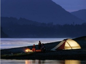 camping, credit-hurleydust.com