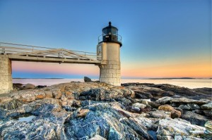 Marshall Point Lighthouse, Cr-wikipedia