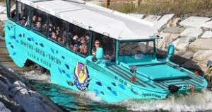 Ducktours boston, cr-ettractions.com