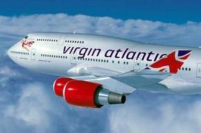 virgin-atlantic, Cr-katieandchelsie.blogspot.com