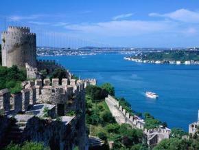 Istanbul, Credit- students.ou.edu