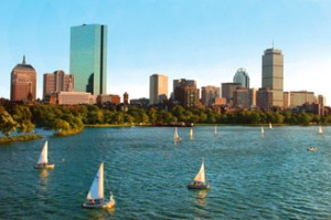Boston- cr-www.copaair.com