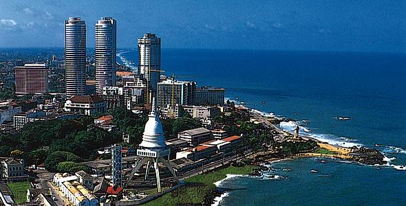 Colombo, Srilanka, cr-cultureshocksb.com