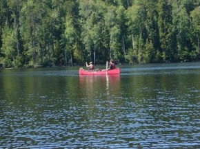 Image courtesy of: flickr.com/emerald isle druid/