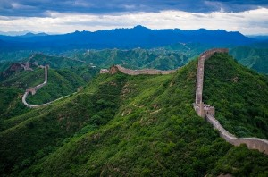 800px-The_Great_Wall_of_China_at_Jinshanling