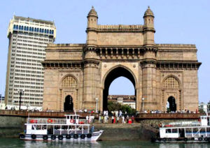 Mumbai- Cr wikitravel