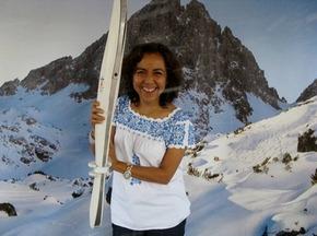 Will Less Mexicans Ski in Canada Now - Alvin Starkman