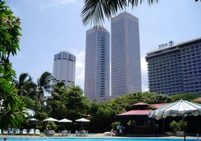 Colombo,Cr-mysrilankaholidays.com