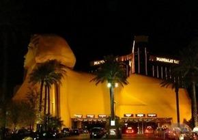 Las Vegas-NV
